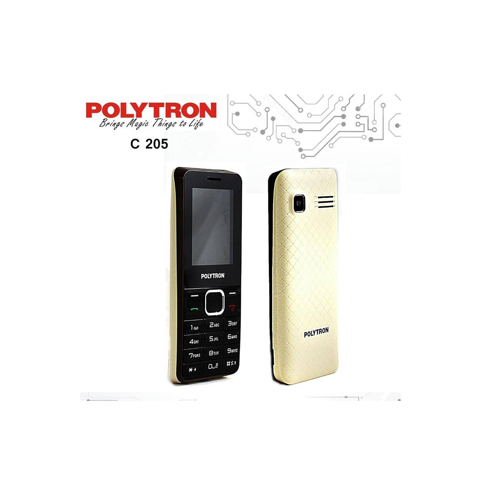 List Harga Hp Polytron Z Oktober 2018 Murah C201 C205 Original