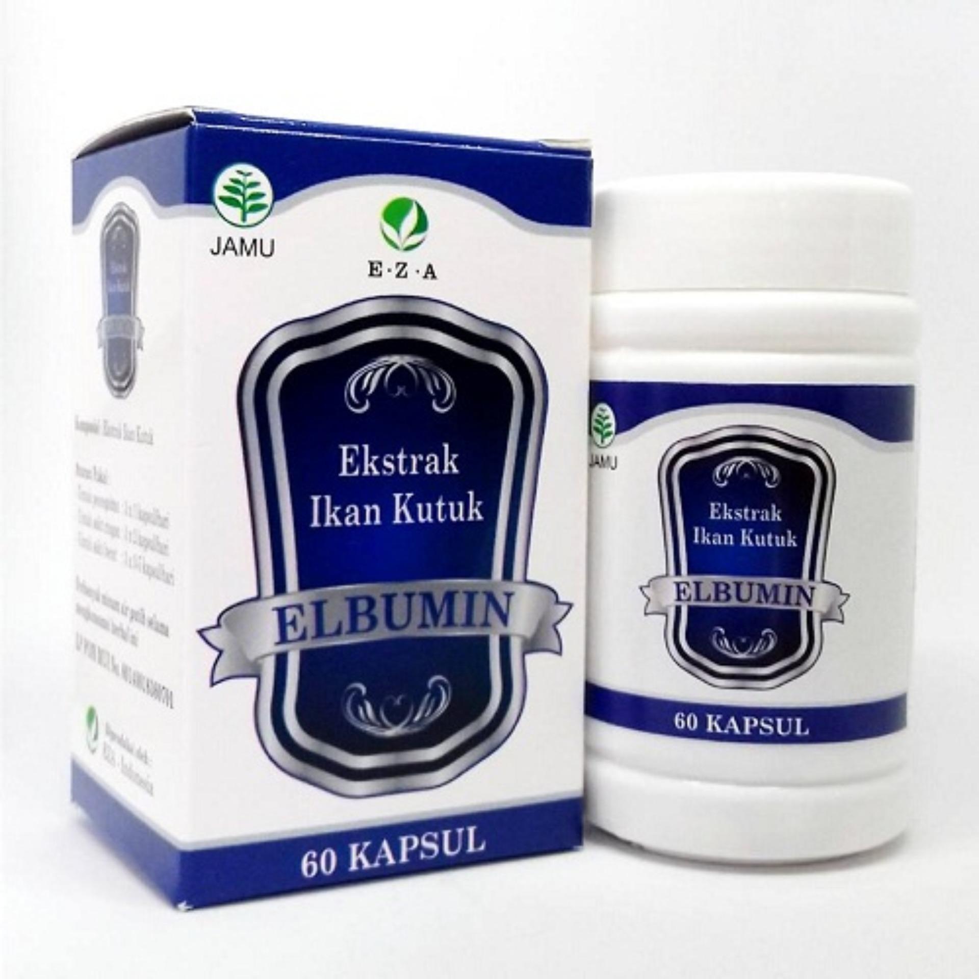 Ash Shihhah Kapsul Ekstrak Ikan Kutuk Pro Albumin 60kapsul Daftar Green Coffee Extract Ashsihah Original Elbumin