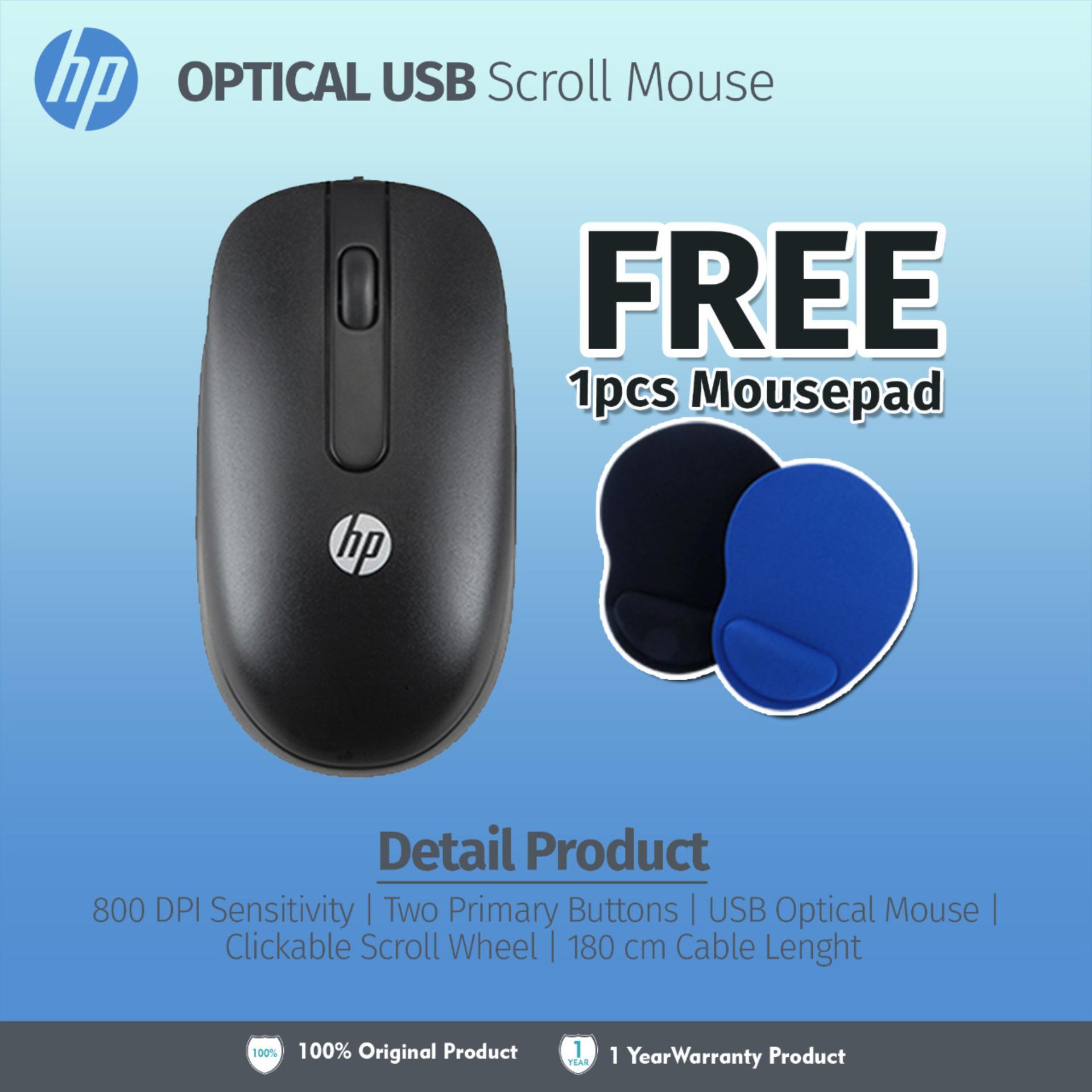 Kumpulan Harga Ram Ddr3 4gb Untuk Laptop Toshiba Oktober 2018 Votre Km 310 Wired Optical Mouse Hp Usb Scroll Mousepad