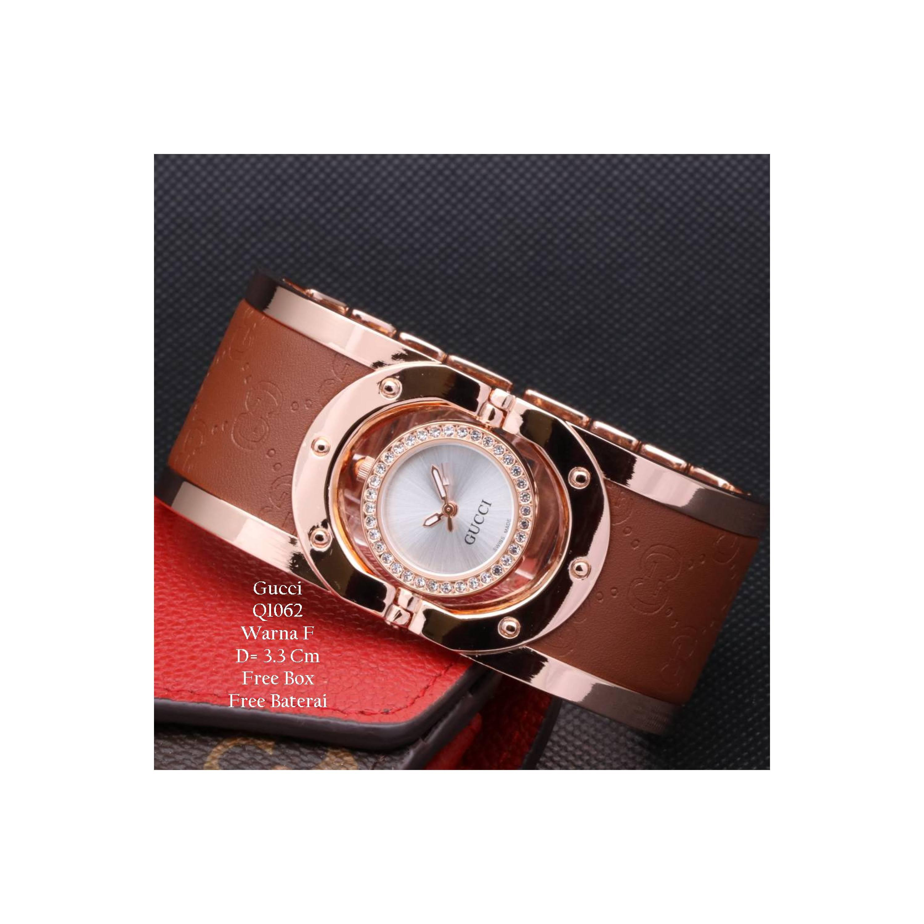 Jam Tangan Wanita Bonia S1106 Super4 Daftar Harga Terkini Black Bn10123 2537s Murah Gucci Asca Rose In Brown Color