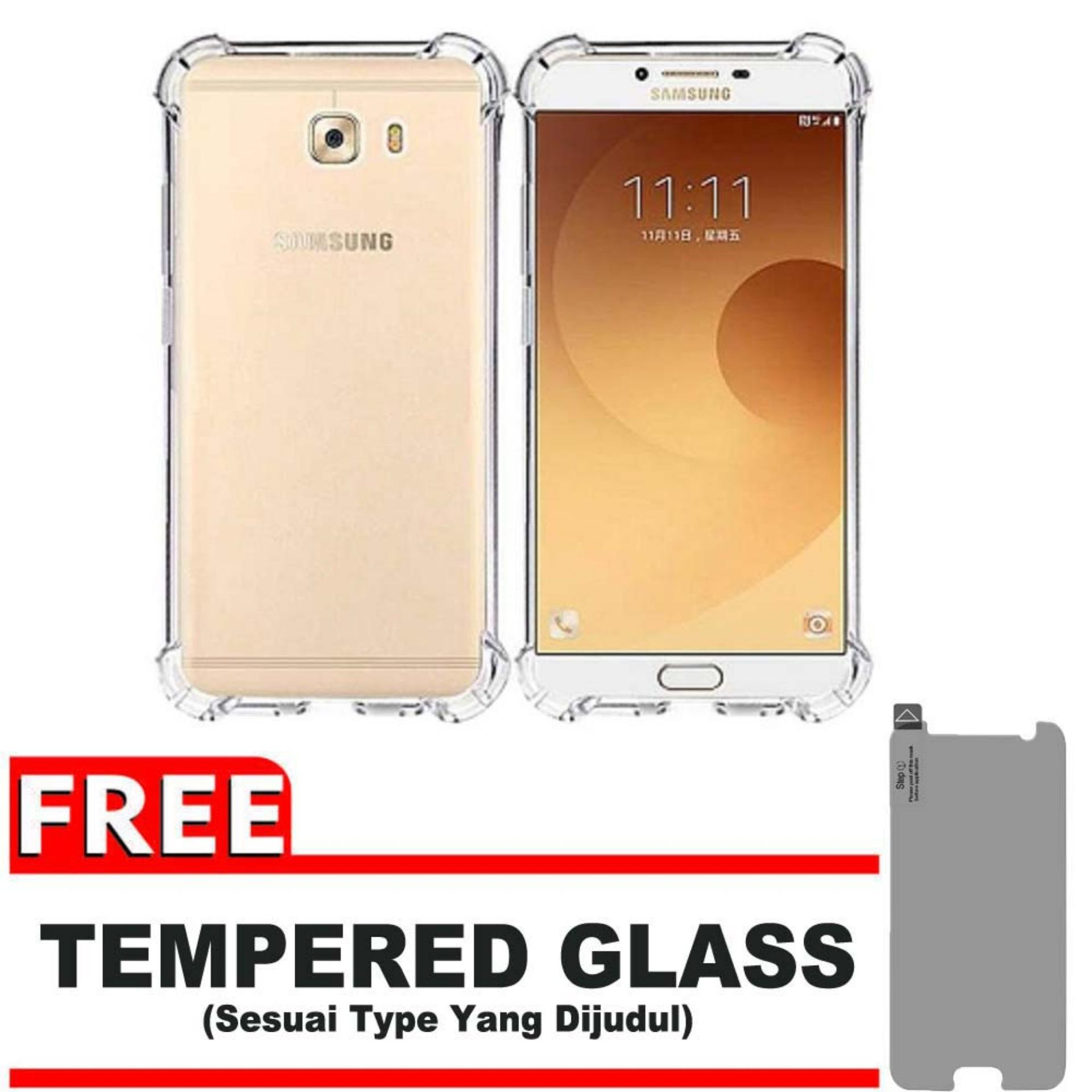 Info Harga Casing Hp Samsung Galaxy Grand Duos November 2018 Paling Assesoris Lampu Led Baru
