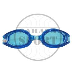 Kacamat Renang Speedo Minus 4 0 - Cek Harga Terkini dan Terlengkap ... 41f00ff287