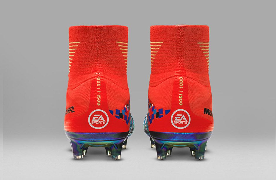 nike-football-x-ea-sports-mercurial-superfly-heels