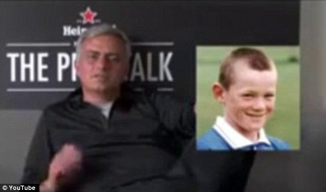 mou_rooney