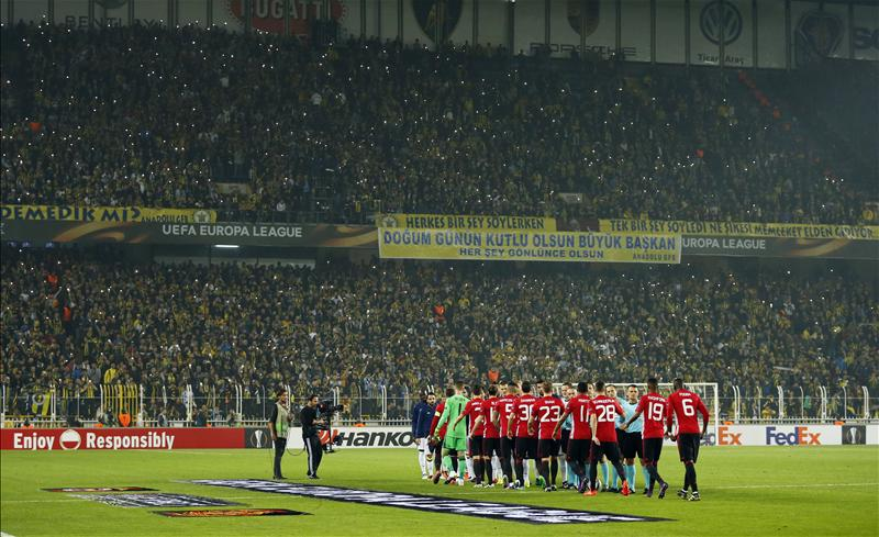 mu-fener