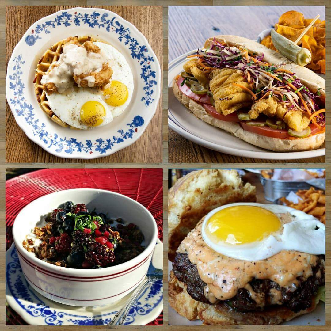 Cuisine Claire Fb Img 1479750897027 1 Fine Southern Cuisine Ida Claire