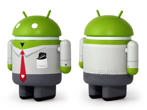 4 Job Search Apps for Android \u2013 idaconcpts