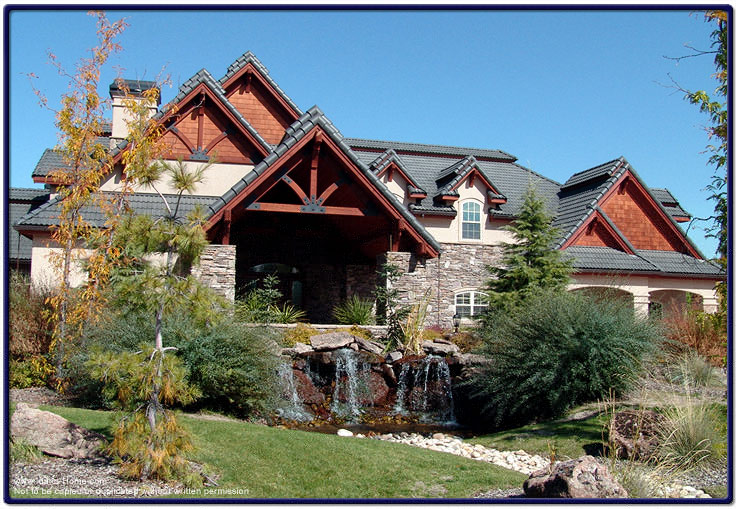 picture luxury home mountains vacation home lubbock large luxury homes