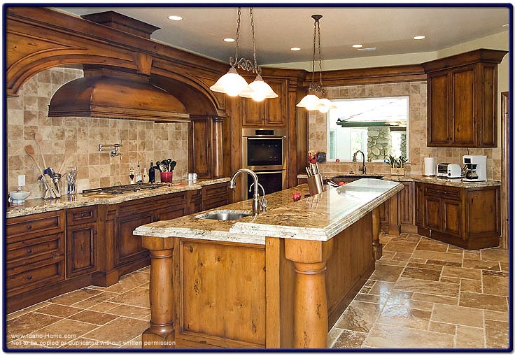 large kitchen luxury home picture information lubbock large luxury homes