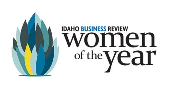 Women of the Year \u2013 Idaho Business Review