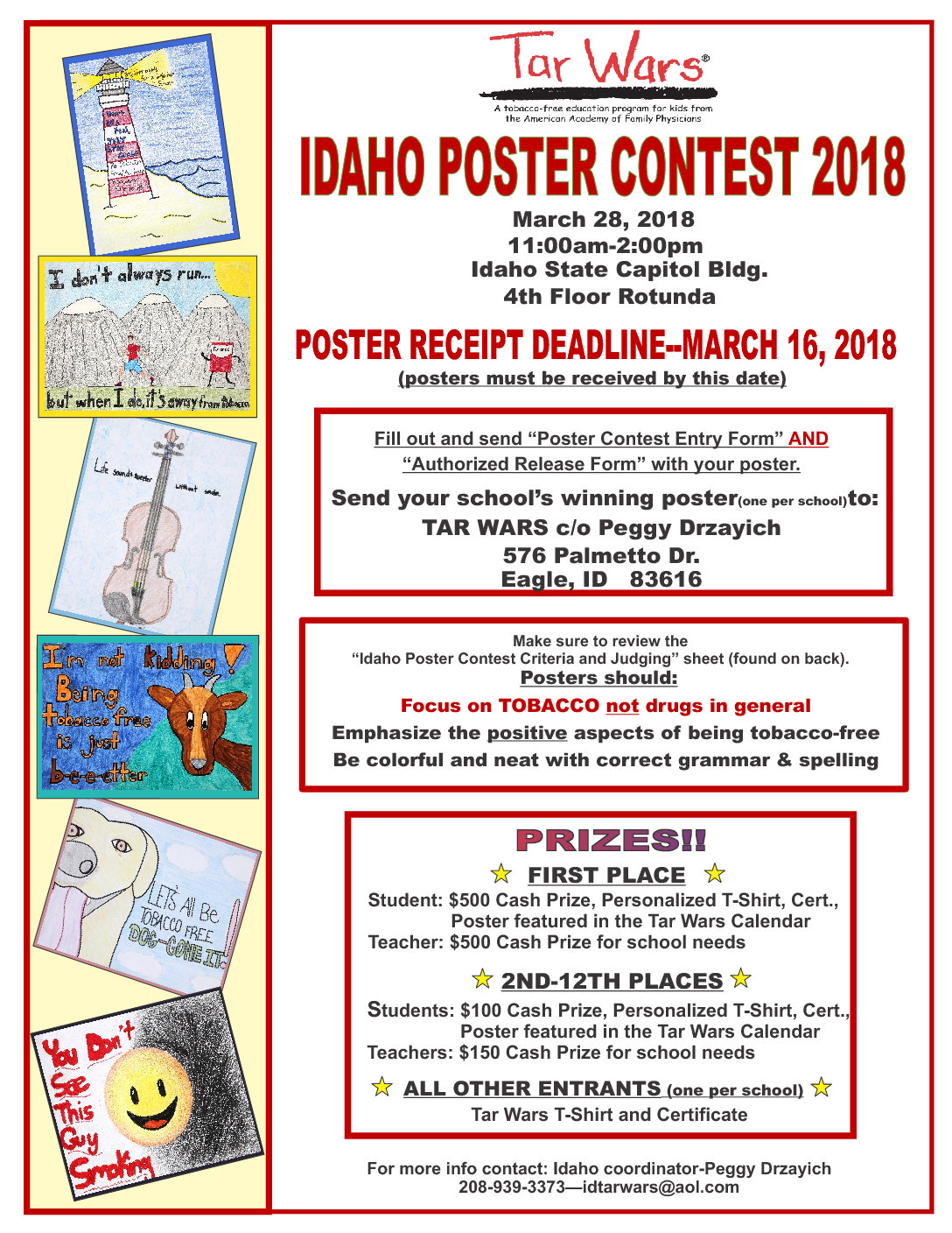 Poster Judging Form Index Of Wp Content Uploads 2015 01