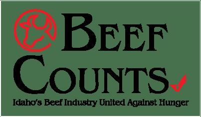 Beef Counts