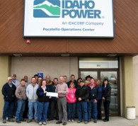 idaho_power