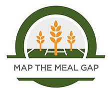 Map the Meal Gap