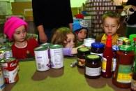 Preschool-Group-1