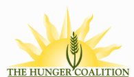 hunger-coalition