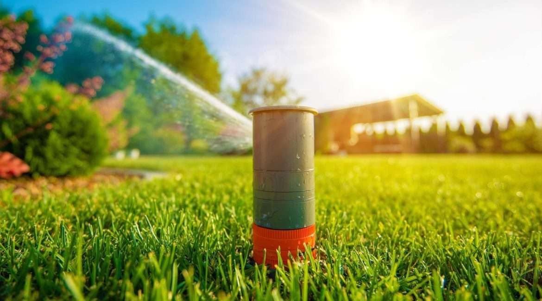 Sprinkler-Master-Repair-meridian-idaho-id-nampa-eagle-kuna-garden