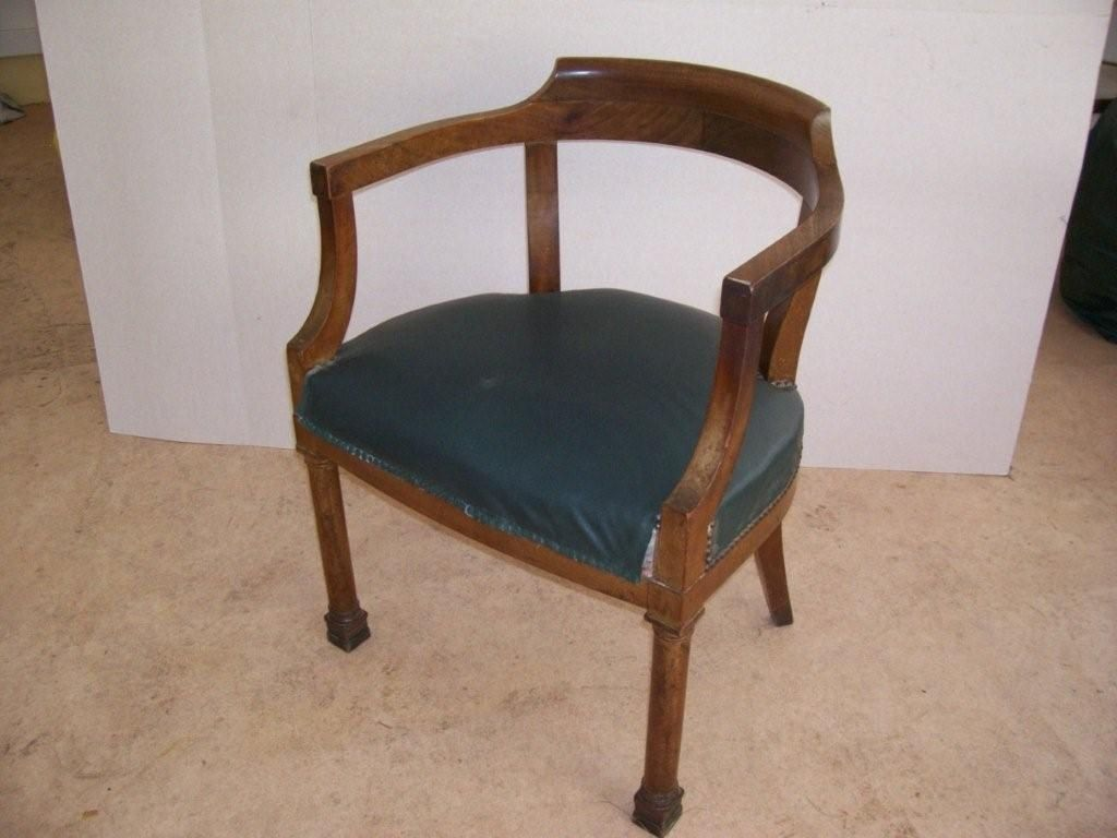 Chaises Louis Philippe Occasion Chaise Louis Philippe Cheap Classy Chaise Louis Philippe