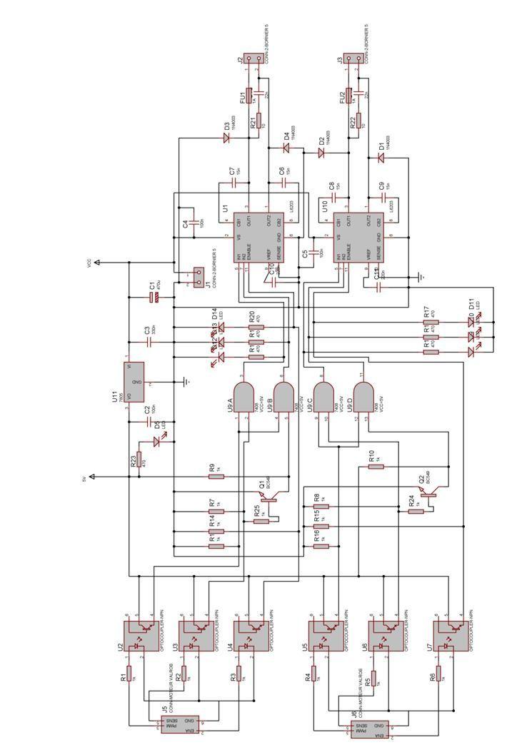 04 f250 radio del Schaltplan
