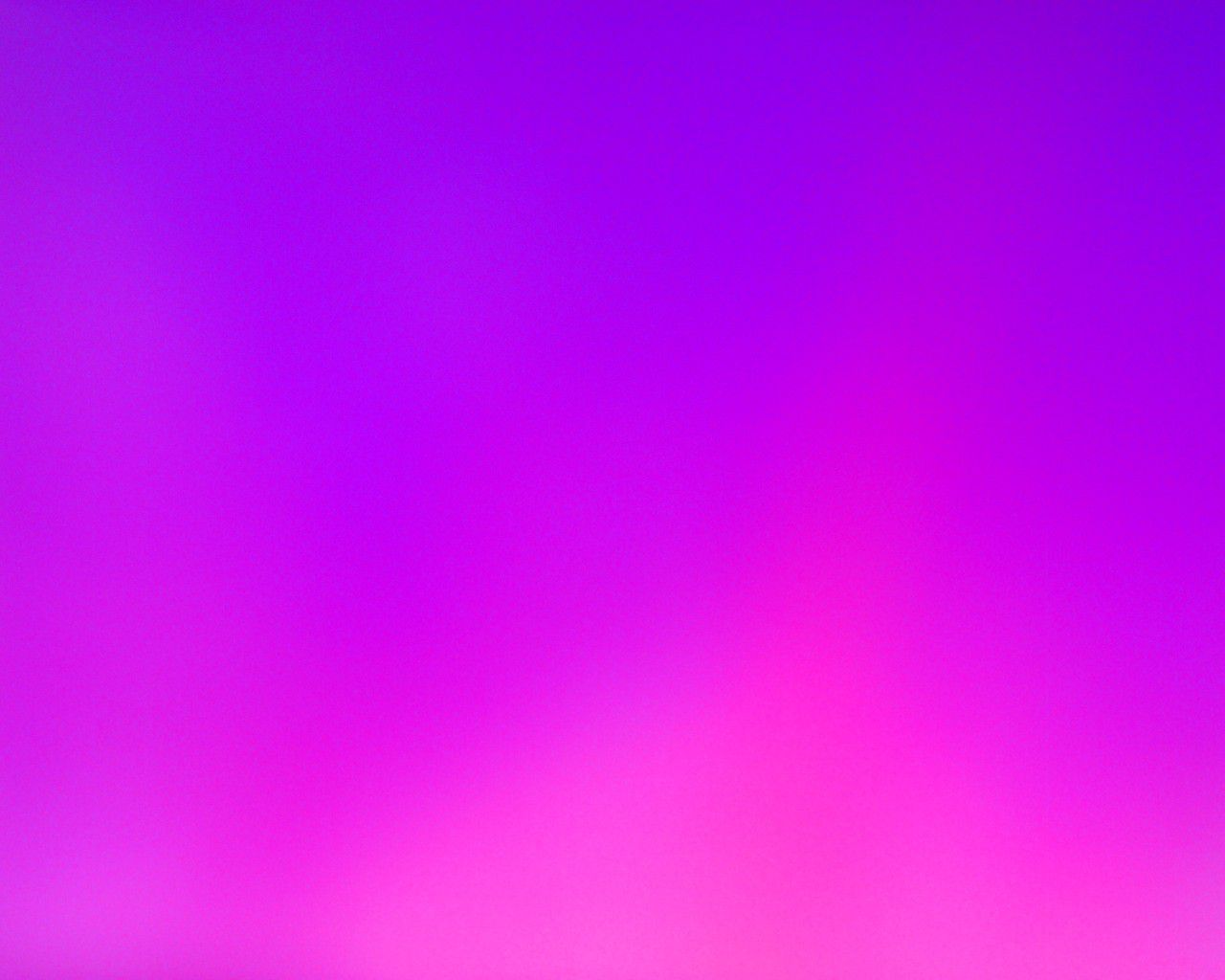 Blue Neon Hd Wallpaper Image Papier Fond Texture Rose Violet Tube Pour La