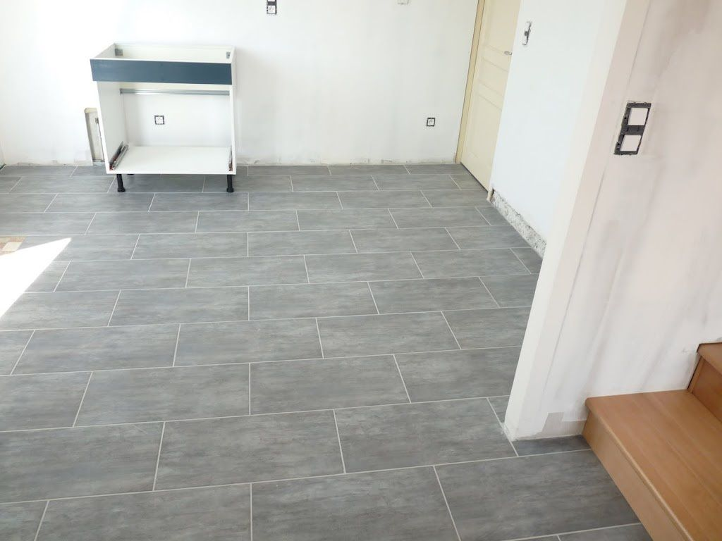 Carrelage Parquet Salon Carrelage Salon Lapeyre