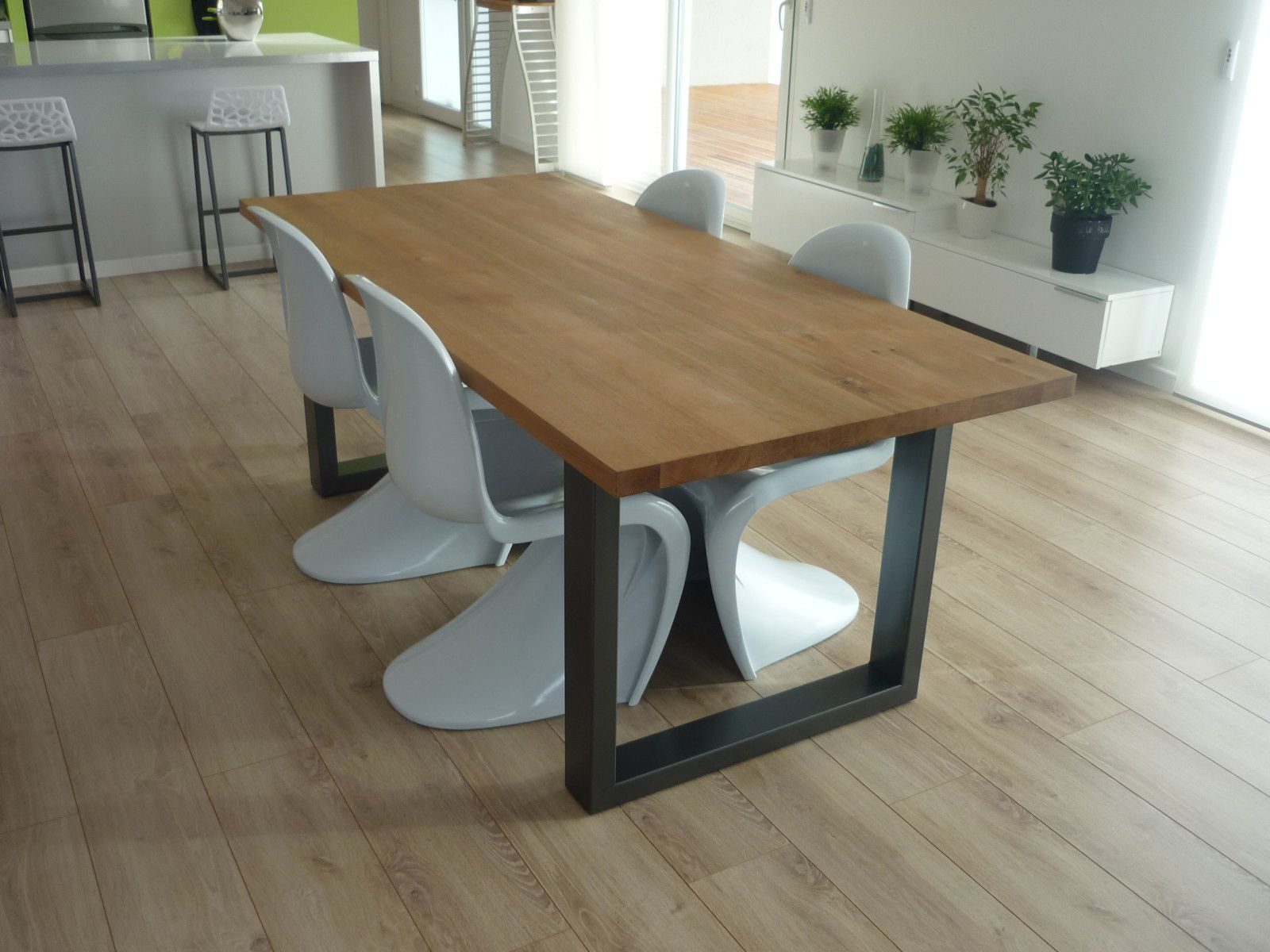 Dimension Table Ronde 6 Personnes Table 6 8 Personnes