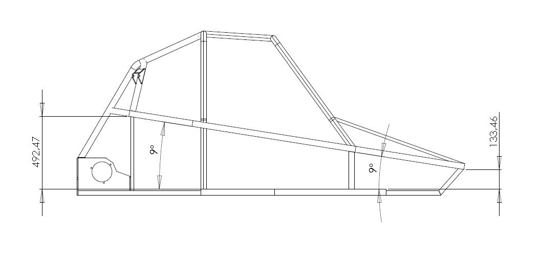 1995 ford truck windshield wiper wiring diagram