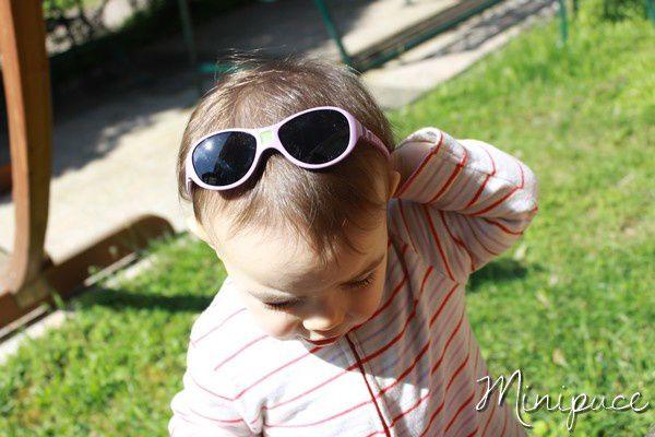 lunettes_ki_et_la_4.jpg