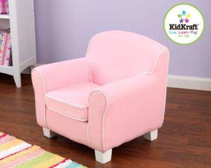 fauteuil-laguna-rose-kidkraft.jpg