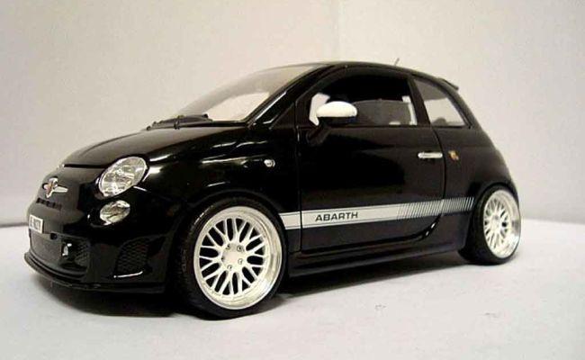 2006_ACURA_RSX_TYPE_S_BLACK_ON_BLACK_1c6028aa702ae6a50c2a_4 Acura Rsx Black