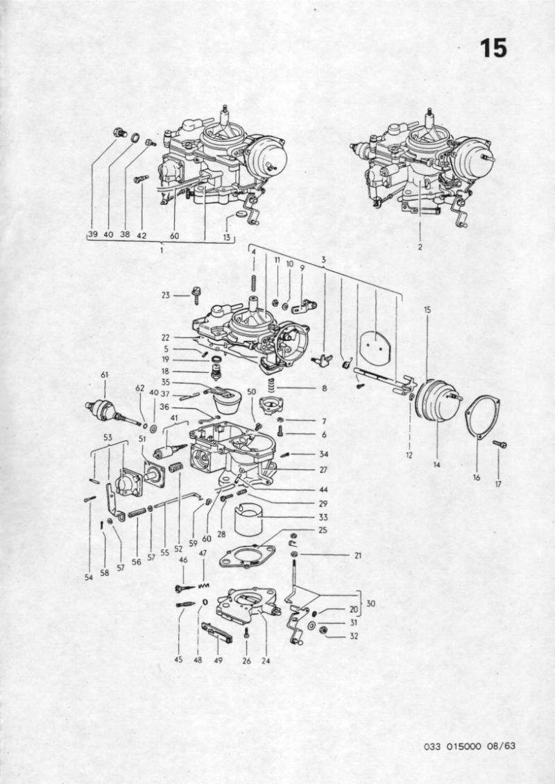 rene bonnet schema moteur megane
