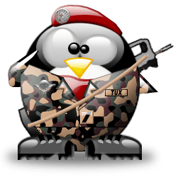 fcys14-tux-militaire-1696.png