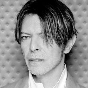 David-Bowie-3.jpg
