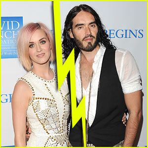 katy-perry-divorce-russell-brand.jpg