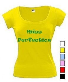 230x275_tee-shirt-femme-personnalise-miss-perfection.jpg