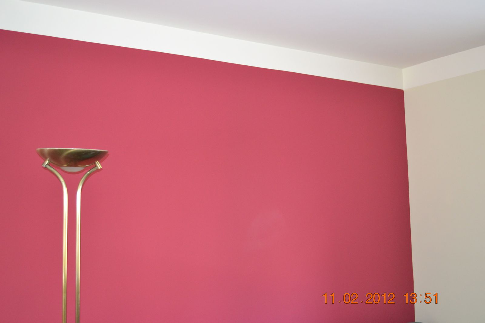 Prix Peinture Farrow And Ball Farrow And Ball Peinture Farrow Ball Peintures Anciens