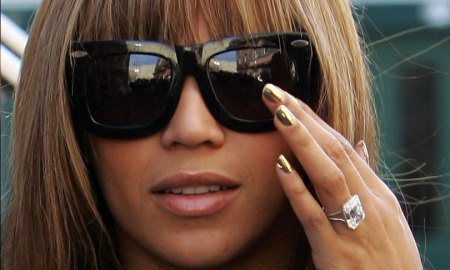 Reasons why its time for Black women to ditch diamond engagement rings www.iDateDaily.com
