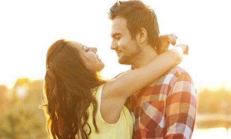 young-couple-love-outdoors-happy-01122015--500x279