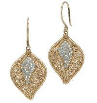 Jewelry Designer Spotlight: Dana Kellin - idazzle.com