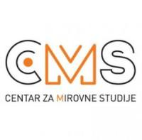 Center for Peace Studies (CMS) Croatia