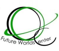 Future Worlds Centre