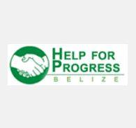 Help For Progress, Belize