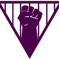 Queer Detainee Empowerment Project (QDEP)