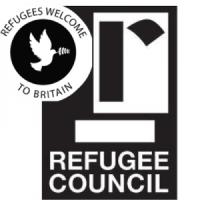 Refugee Council, UK