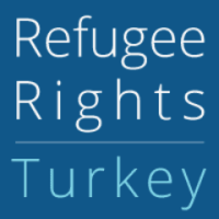 Refugee Rights Turkey