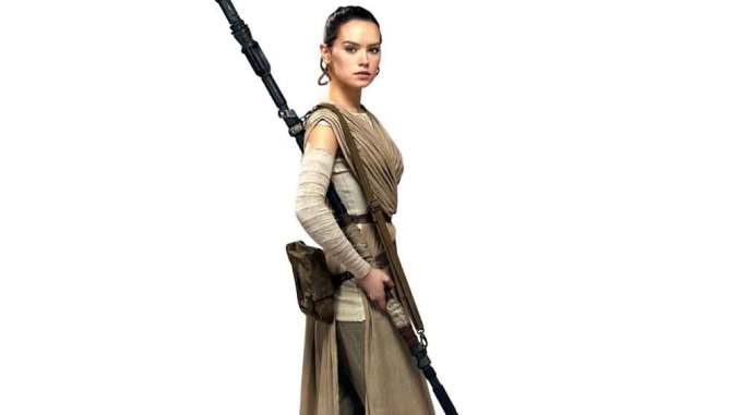 Rey-Star-Wars-Costume-Guide