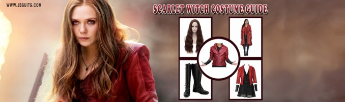 scarelt-witch-costume-guide
