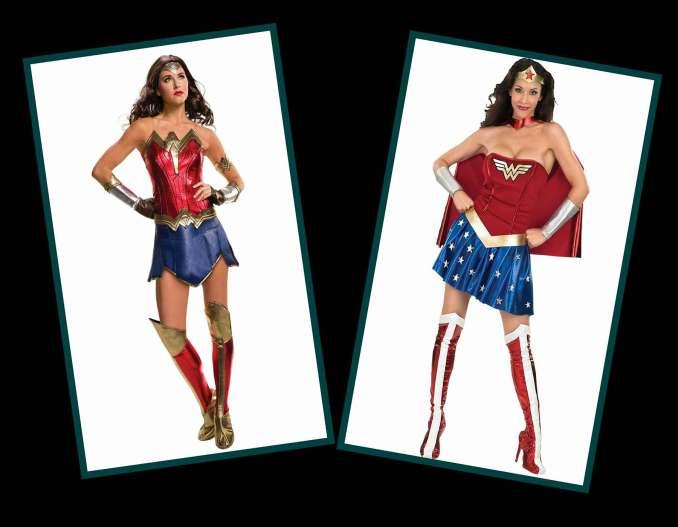 american-hero-costume