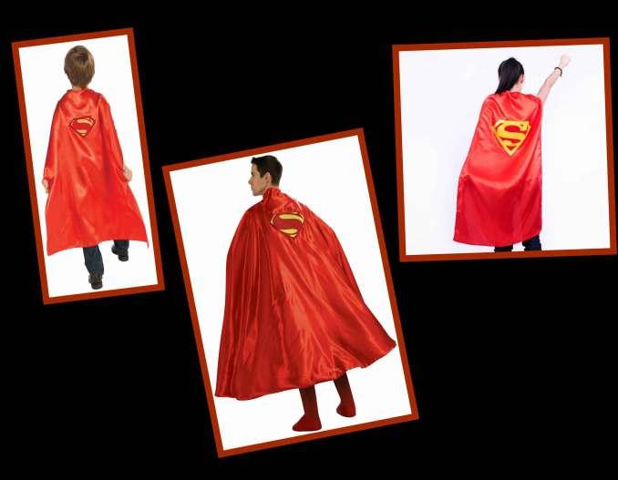 superman-cape