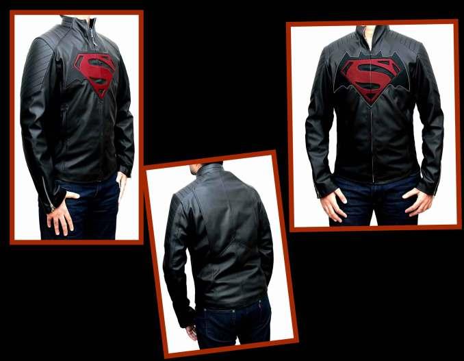 superman-jacket